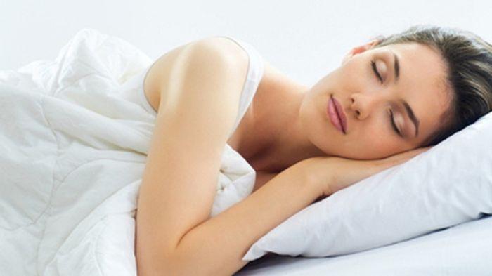 daftar beberapa manfaat tidur siang