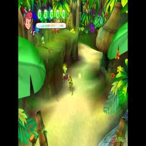 download peter pan pc game full version free