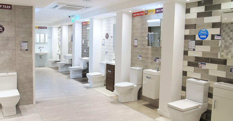 Địa chỉ bán thiết bị vệ sinh Inax chiết khấu cao 2018