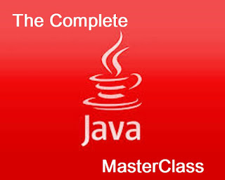 Top 30 Java Phone Interview Questions Answers for Freshers, 1 to 2