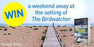 http://williamshaw.com/win-two-nights-dungeness/