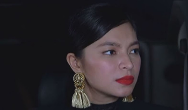 Did Malia Recognize That Jacintha Magsaysay Looks The Same As Her Mother Lia Ortega Rodriguez?