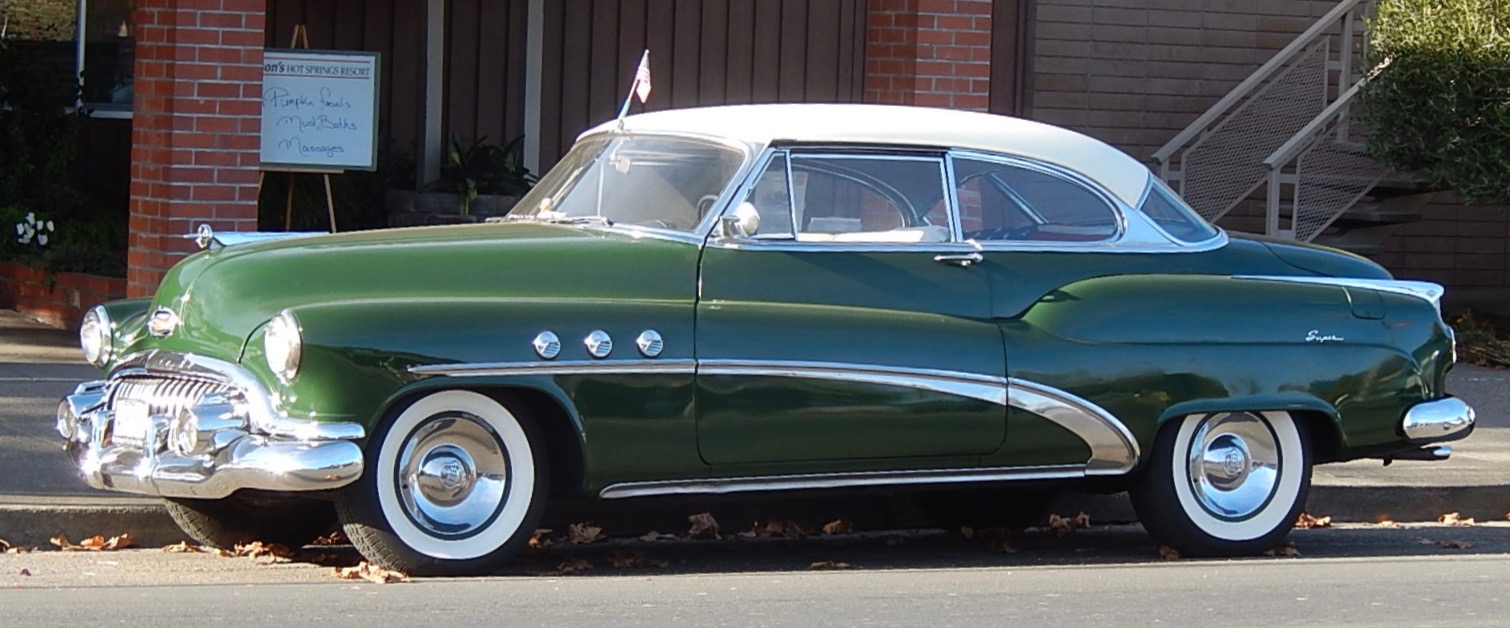 DSC_0280 1950 Buick