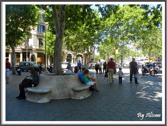 spania-barcelona-ppassaig-de-gracia