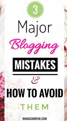 beginner blogging mistakes, blogging for beginners, mistakes to avoid when blogging, blogging tips for beginners, blogging mistakes for beginners, blogging mistakes for business, common blogging mistakes, biggest blogging mistakes, biggest blogging mistakes, worst blogging mistakes, major blogging mistakes, blogging mistakes to avoid, blog mistakes,