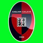 Cagliari www.nhandinhbongdaso.net
