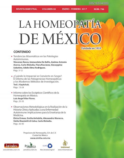 homeopat%25C3%25ADa.png