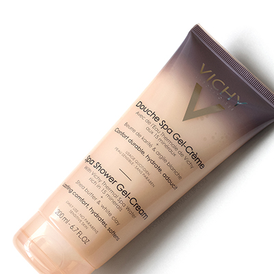 http://www.crystalcandymakeup.com/2016/06/vichy-ideal-body-spa-shower-gel-cream-oil-review.html