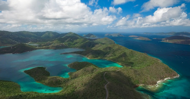 U.S. Virgin Islands Vacation Packages