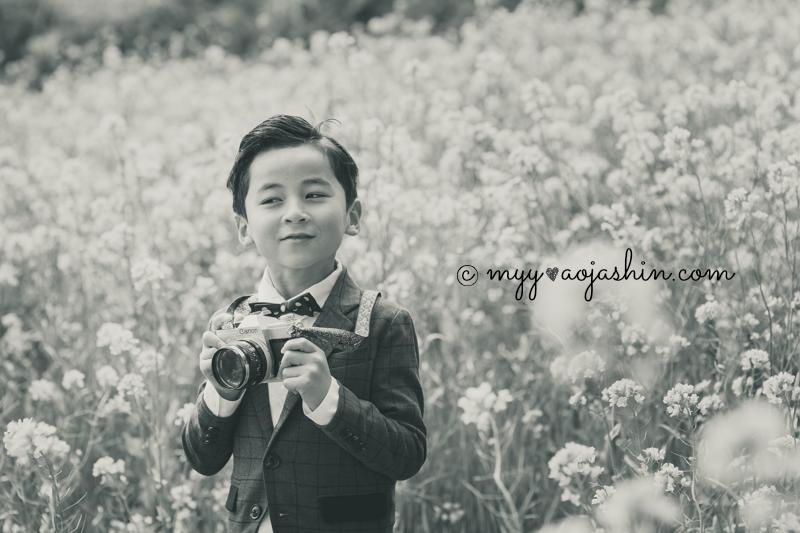 子供 写真 スタジオ フォト 千葉 記念撮影 ロケーション キッズ おしゃれ