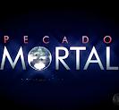 Pecado Mortal telenovela