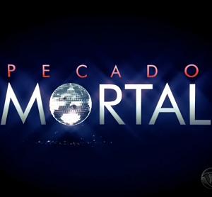 Ver novela Pecado Mortal Capítulo 44