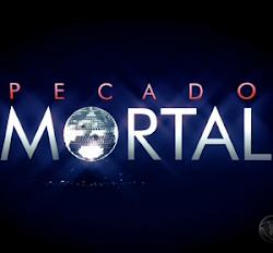 Ver Pecado Mortal Online