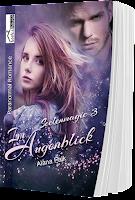 https://www.amazon.de/Im-Augenblick-Seelenmagie-Alana-Falk-ebook/dp/B01JZYM02M