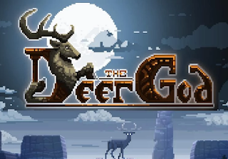 The Deer God Apk