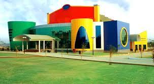 Chhatrapati Shahu Ji Maharaj University, Kanpur, Uttar Pradesh | Review