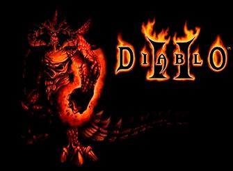Diablo 2 [Full] [Español] [MEGA]