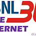 BSNL FREE 1GB 3G/4G Internet Data Offer Prepaid Users 26 Aug 2018