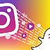#Snapchat sale a la bolsa y los analistas se preguntan si podrá resistir la embestida de #Facebook