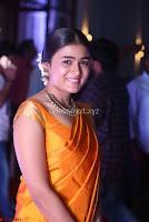 Shalini Pandeyl ~  Exclusive Pics 013.jpg