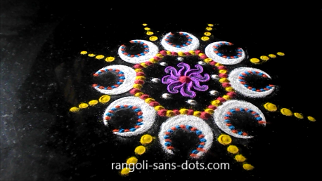 Navratri-golu-decoration-kolam-234ai.jpg