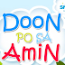 Promote Iloilo thru Smart 'Doon Po Sa Amin' contest