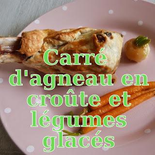 http://danslacuisinedhilary.blogspot.fr/2014/04/special-paques-carre-dagneau-en-croute.html