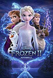Frozen II (2019) Online HD (Netu.tv)
