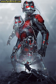 50+ Images Ant-Man marvel avengers endgame wallpaper for mobile Download