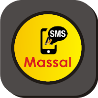 https://play.google.com/store/apps/details?id=appinventor.ai_faturcell.SMS_Massal