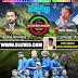 HIKKADUWA SHINY LIVE IN MAHAVILA 2018-05-19