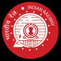East Central Railway