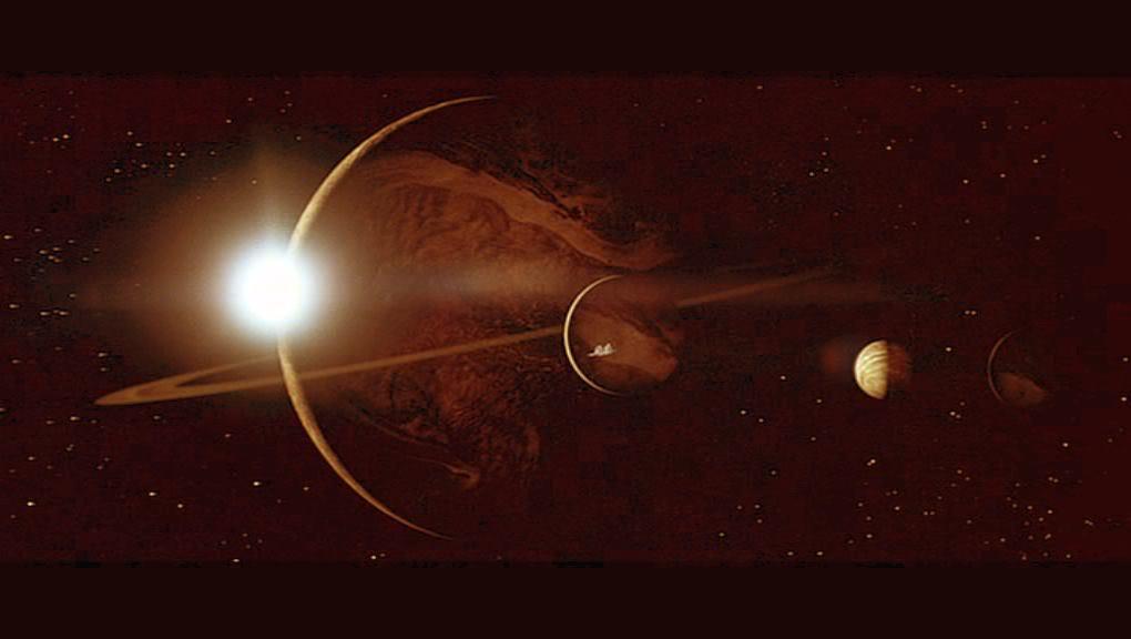 Alien Explorations: Alien: Locating the Nostromo on zeta reticuli alien script, zeta to the left of star planet, zeta reticuli planet hubble, zeta reticuli alien hybrid,