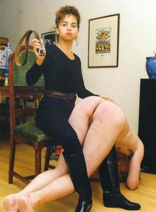 Are design directory lesbian pantyhose spanking and sorry, not
