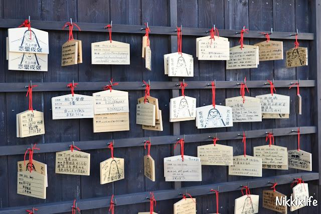 【日本。河口湖】天上山公園・高人一等的必訪景點 19