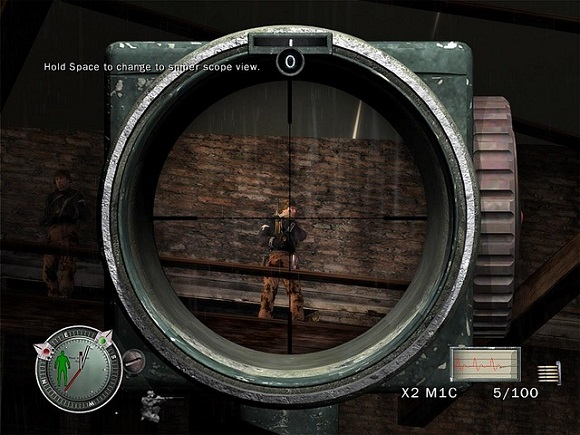 sniper-elite-1-pc-game-screenshot-gameplay-review-3
