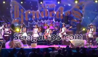 Download Kumpulan Lagu Mp3 Terbaik New Kendedes Full Album Mp3 Terpopuler