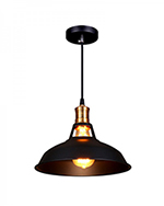 https://www.parrotuncle.com/retro-industrial-style-black-pot-cover-shape-pendant-light-cy-cyddgtb.html