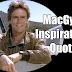 44 MacGyver Inspirational Quotes For Knowledge And Resourcefulness
