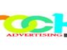 Lowongan SPG dan SPB di D'Rocks Advertising - Semarang (GAJI : Rp 2.800.000 / bulan + BONUS)