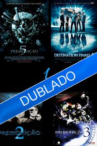 Assistir Todos Os Filmes Premonicao Trilogia Completa Dublado Online Assistir Tudo Online Filmes Online Gratis