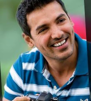 John Abraham Profile Biography Trivia Movies