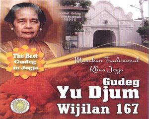 u Djum akan Dimakamkan Siang hari Ini di Dusun Karangasem Sleman updetails.com