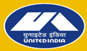 United India Insurance Co. Ltd (www.tngovernmentjobs.in)