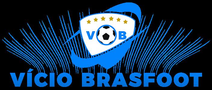 Vício Brasfoot | Download Brasfoot 2021 | Registro Brasfoot 2021