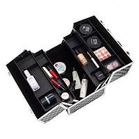 cheap makeup box