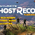 Ghost Recon Wildlands: come ottenere l'accesso alla closed beta (PC, PS4, Xbox One)