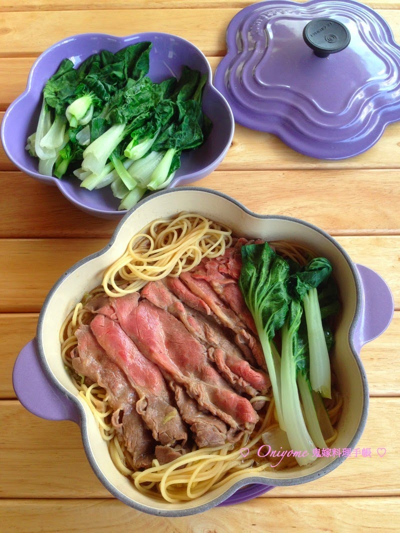 鬼嫁料理手帳: 日式調味料:鰹魚汁/ 冷麵汁/ Tsuyu/ つゆ