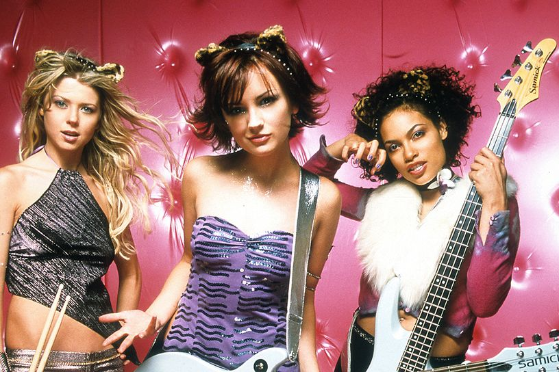 F This Movie 8 Movies About Girl Bands-5932