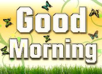 Good morning,wishes quotes,quotes,good morning dp